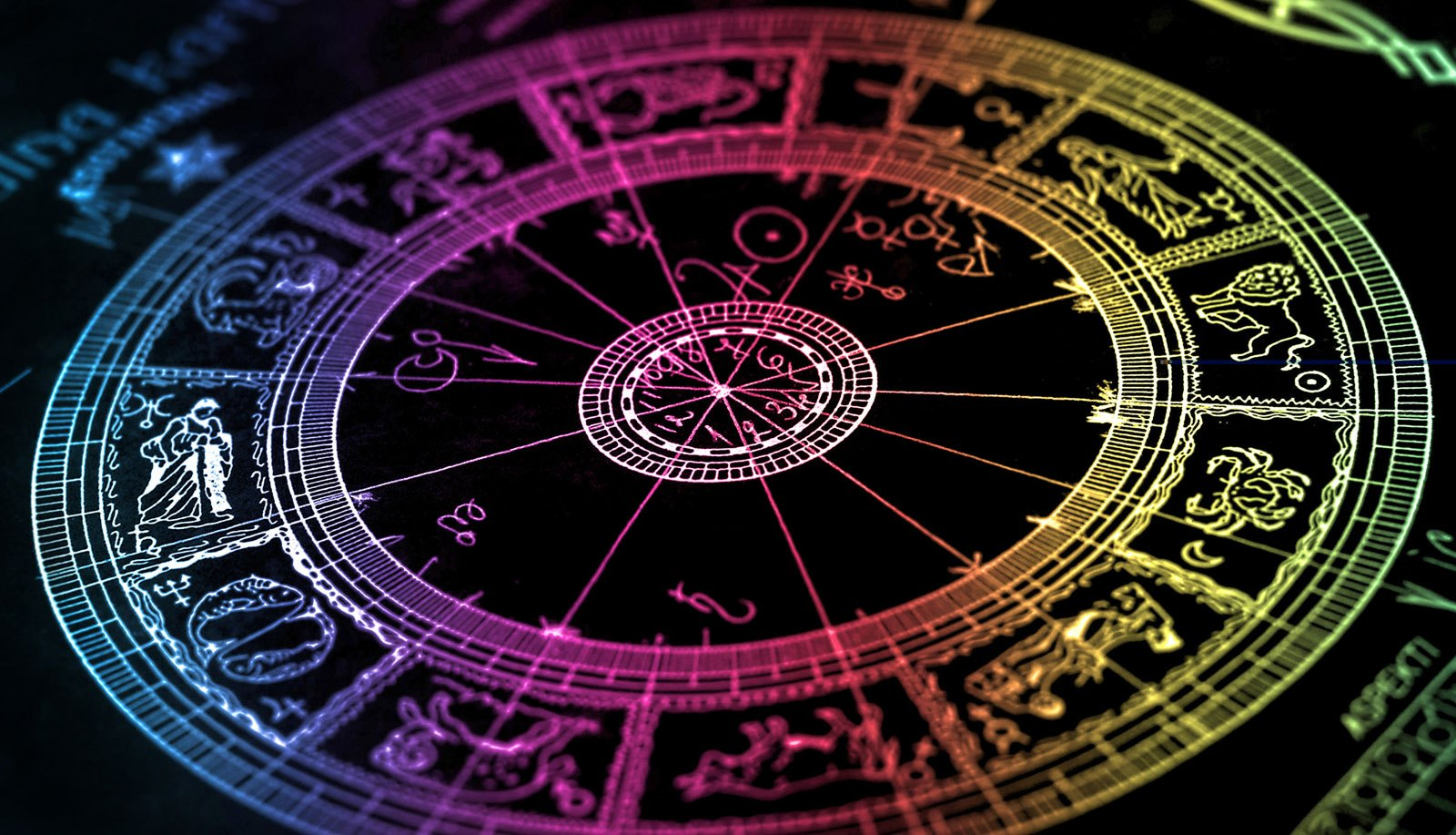 The History of Horoscopes and Zodiac Signs