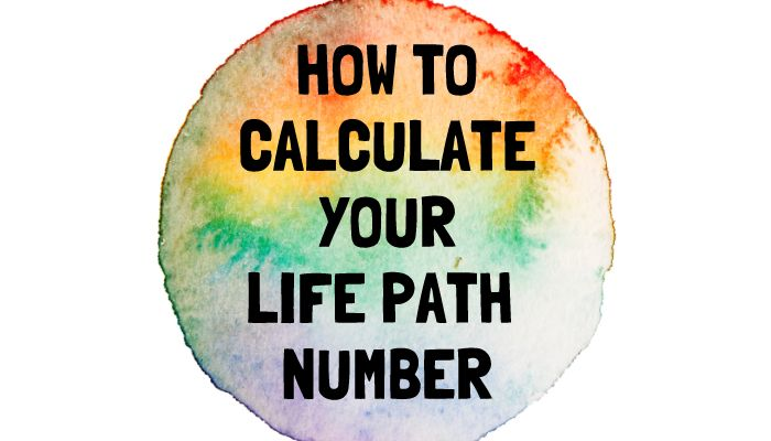 Understanding Your Life Path Number