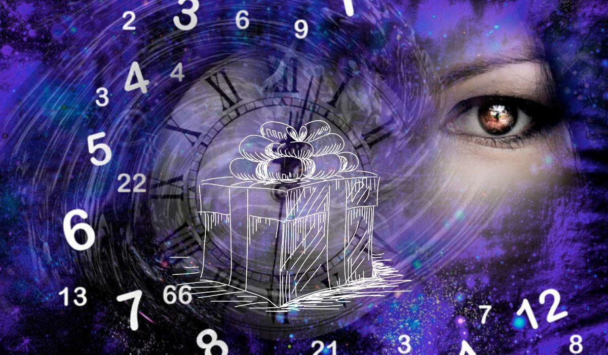 Using Numerology to Help Heal You