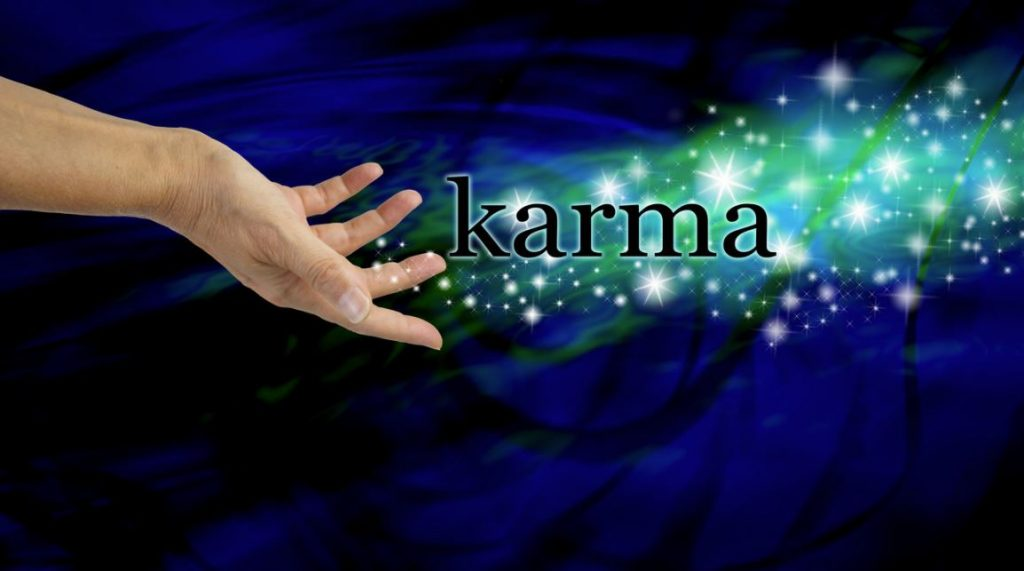 What is Karma and How Does it Work?